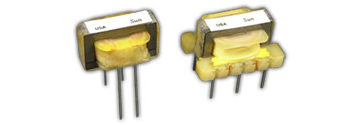 STC Transformers for Medical Equipment Applications